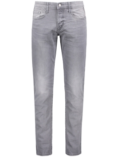 EDC Jeans 087CC2B004 C922