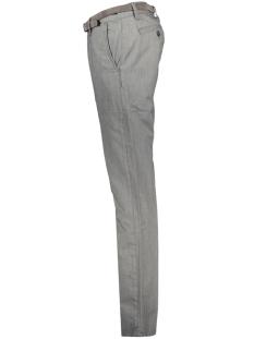 6405368.09.10 tom tailor broek 2607