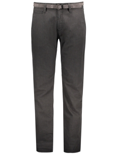 Tom Tailor Broek 6405368.09.10 2999