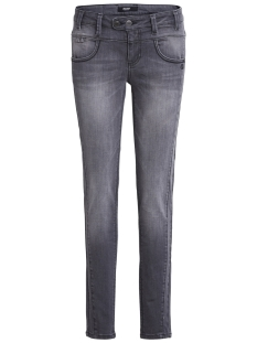 Object Jeans OBJUP-C SUPER STRETCH OBB257 92 DIV 23025677 Medium Grey Denim