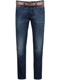 Tom Tailor Jeans 6205845.09.10 1055