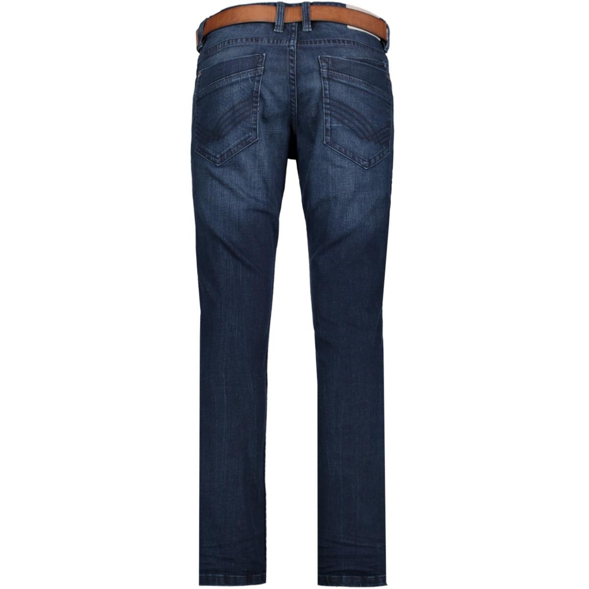 6205845.09.10 tom tailor jeans 1055