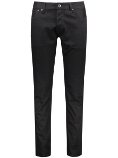 Jack & Jones Jeans JJITIM JJORIGINAL CR 009 LID NOOS 12127247 Black Denim