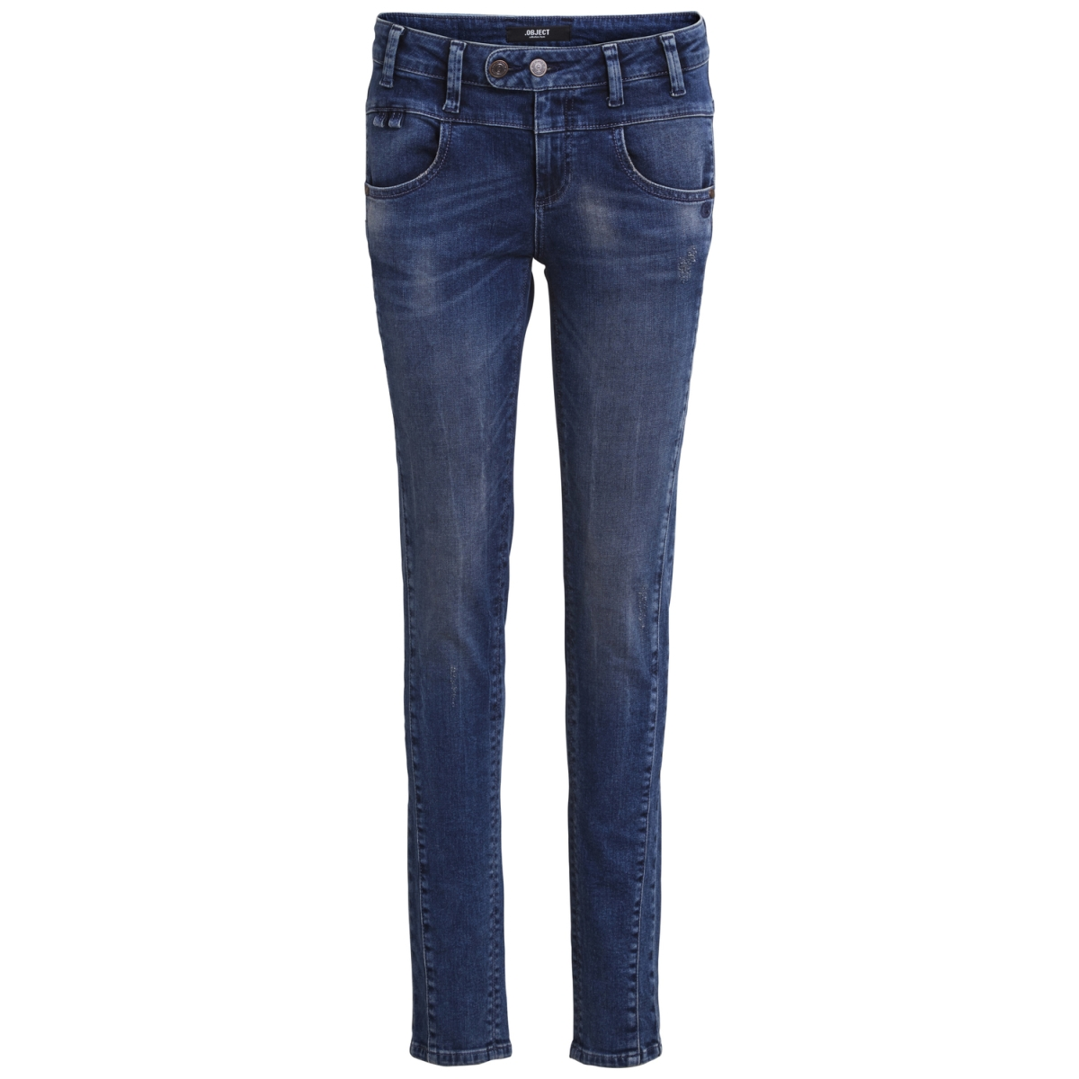objup-c super stretch obb258 92 div 23025678 object jeans dark blue denim