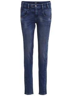Object Jeans OBJUP-C SUPER STRETCH OBB258 92 DIV 23025678 Dark Blue Denim