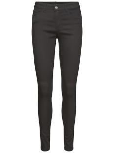 VMHOT SEVEN NW SLIM PANTS AW 10183250 Black