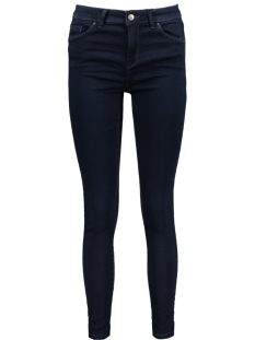 087ee1b025 esprit jeans e901