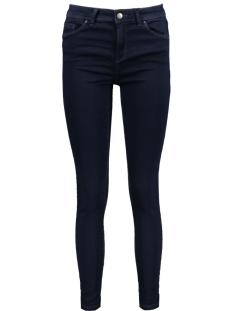 Esprit Jeans 087EE1B025 E901