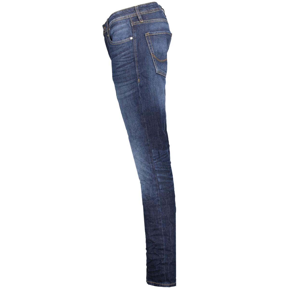 jjitim jjoriginal cr 006 noos 12127242 jack & jones jeans blue denim