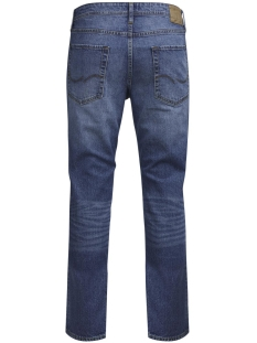 jjitim jjoriginal cr 007 12127243 jack & jones jeans blue denim