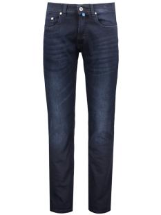 Pierre Cardin Jeans 03451 000 08880 68