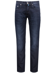 Pierre Cardin Jeans Lyon Future Flex 3451 8880 68