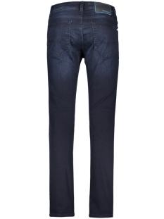 lyon future flex 3451 pierre cardin jeans 8880.68