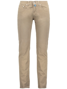 Pierre Cardin Jeans 03451/000/02220 27