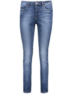 Esprit Jeans 087EE1B012 E902