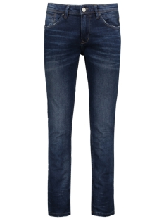 Tom Tailor Jeans 6255004.09.12 1055