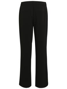 viutility rw pants 14043223 vila broek black