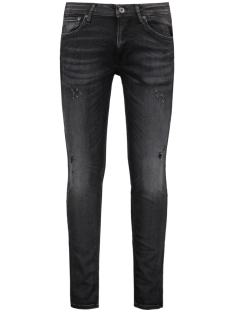 Jack & Jones Jeans JJILIAM JJORIGINAL JOS 685 80SPS NO 12126085 Black Denim