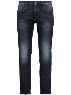6205844.09.10 tom tailor jeans 1057