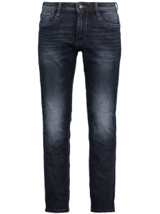 Tom Tailor Jeans 6205844.09.10 1057