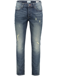Only & Sons Jeans onsWEFT MED BLUE 6970 PA (1140) NOO 22006970 Medium Blue Denim