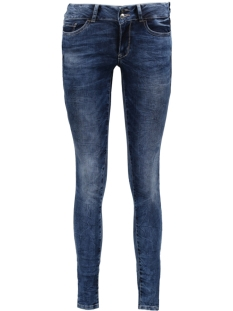 Tom Tailor Jeans 6255037.00.71 1052
