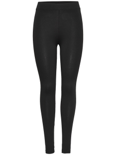 Only Legging onlLIVE LOVE NEW LEGGINGS NOOS 15131588 Black