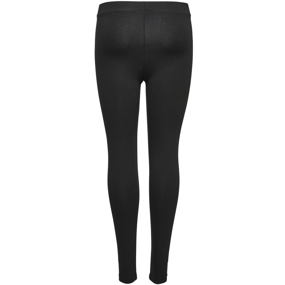 onllive love new leggings noos 15131588 only legging black