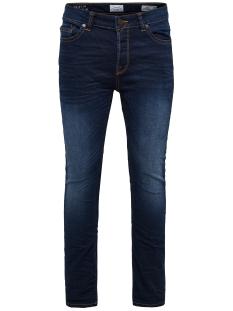 Only & Sons Jeans onsLOOM DARK BLUE 6958 PA NOOS 22006958 Dark Blue Denim