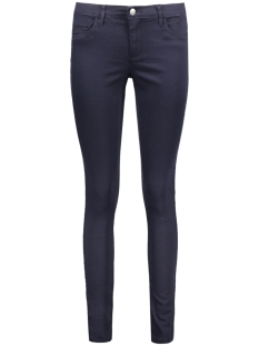 Only Jeans onlRAIN REG SK NEW COLOUR PANT PNT 15139311 Night Sky