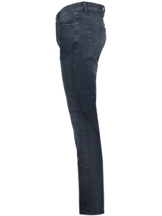 onsloom dark blue 7728  (4358) pa n 22007728 only & sons jeans dark blue denim