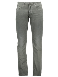 Garcia Jeans H71318 Savio 1206Grey Stone