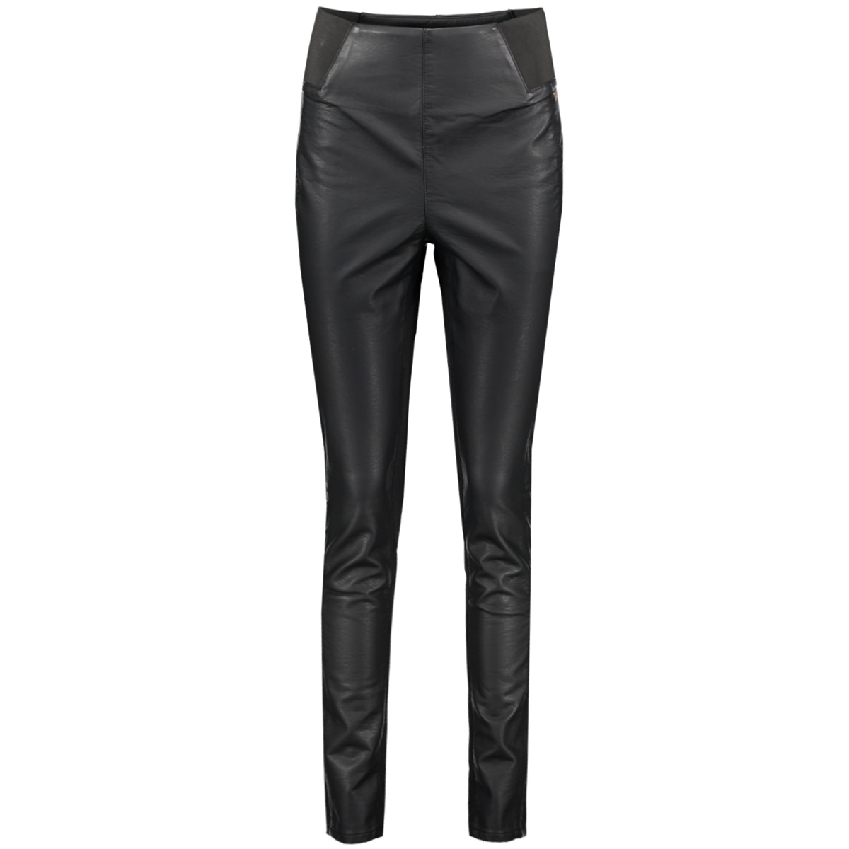 h70312 garcia legging 60 black