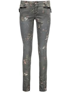 Garcia Jeans H70313 60 Black