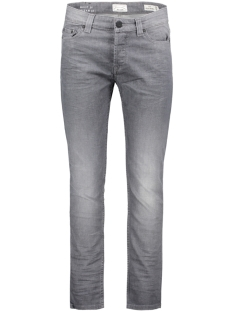 Only & Sons Jeans nsLOOM MED GREY 7839 CR NOOS 22007839 Medium Grey Denim