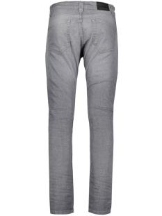 nsloom med grey 7839 cr noos 22007839 only & sons jeans medium grey denim