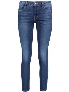 EDC Jeans 087CC1B042 C902