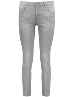 EDC Jeans 087CC1B042 C923
