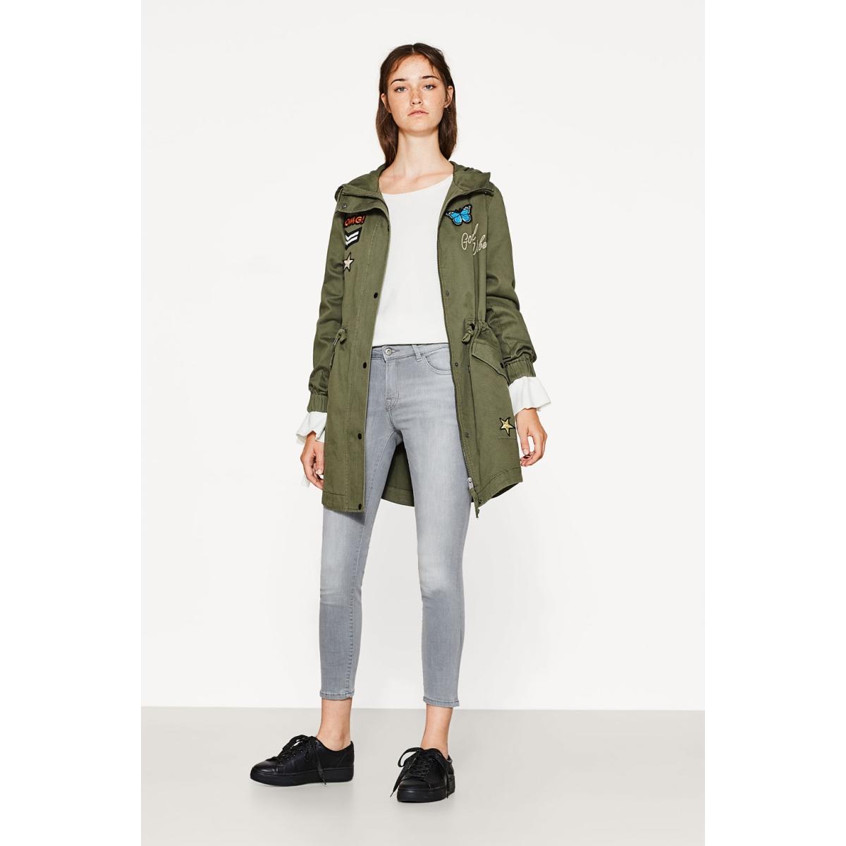 087cc1b042 edc jeans c923