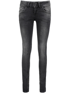 LTB Jeans 100950982.13775 Molly Vista Black