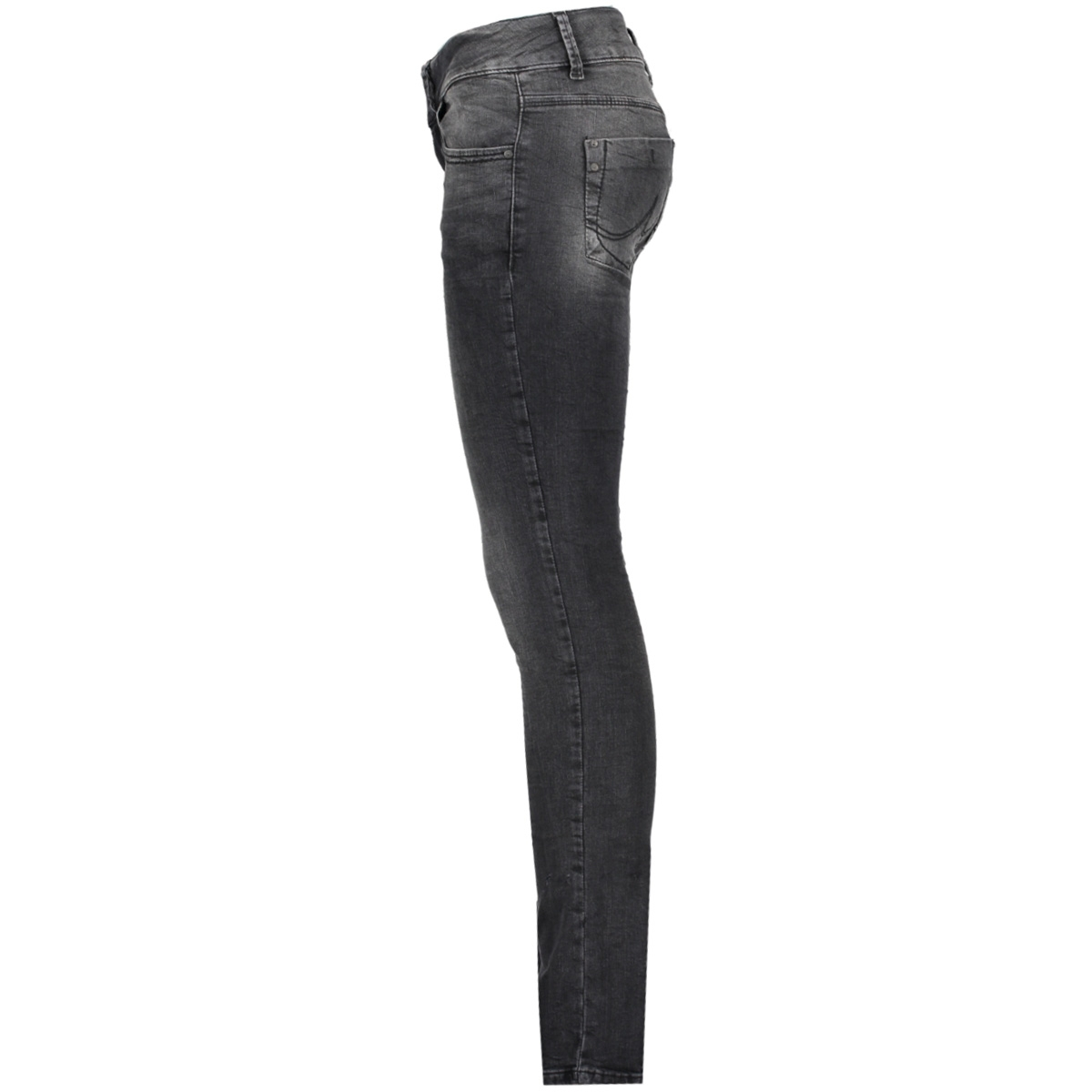 100950982.13775 molly ltb jeans vista black