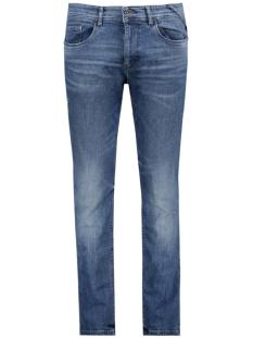 Esprit Jeans 087EE2B010 E903