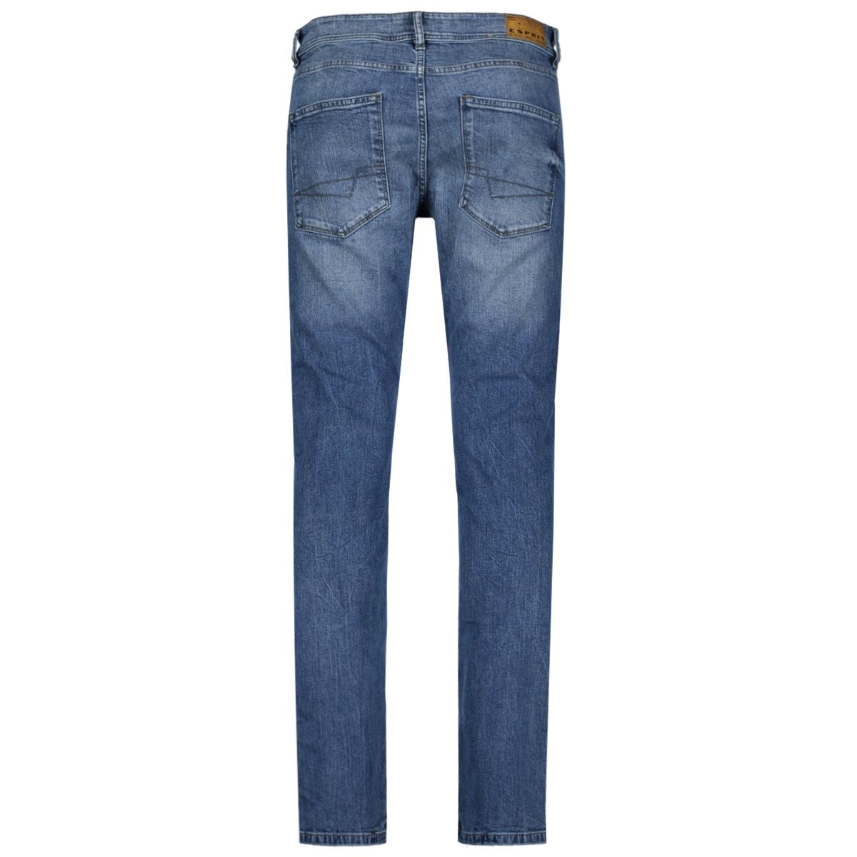 087ee2b010 esprit jeans e903