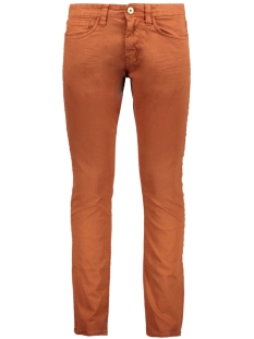 Tom Tailor Broek 6205906.00.10 3580