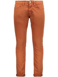 6205906.00.10 tom tailor broek 3580