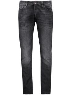 Esprit Jeans 997EE2B802 E911