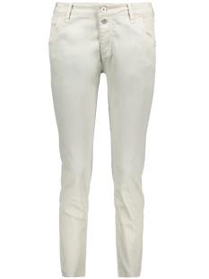 Marc O`Polo Jeans 707 0449 11243 904