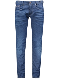 PME legend Jeans SKYHAWK STRETCH DENIM PTR170 SBB