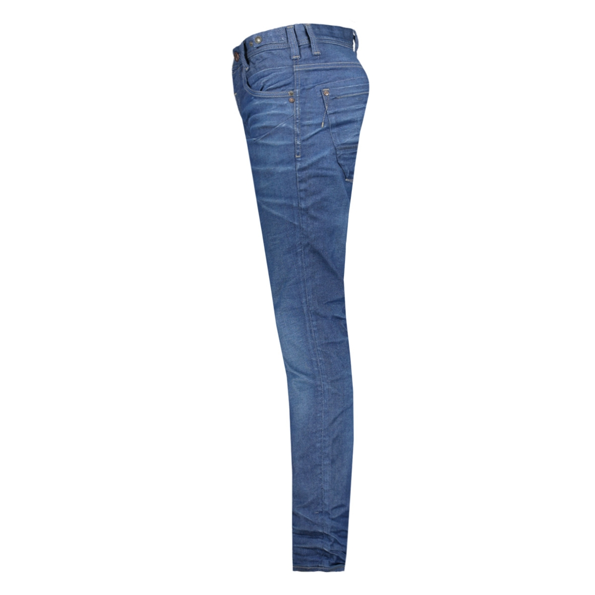 skyhawk stretch denim ptr170 pme legend jeans sbb