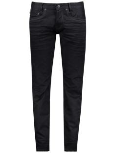 PME legend Jeans PTR650-CID CID
